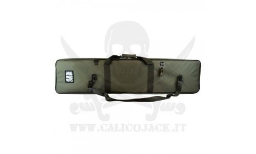 130CM B130 RIFLE BAG OD