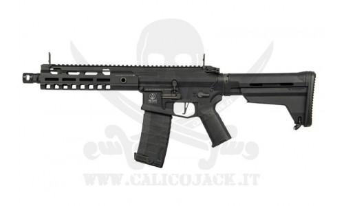 MUTANT AM-M-003 AMOEBA (AR-MUT9B) BK