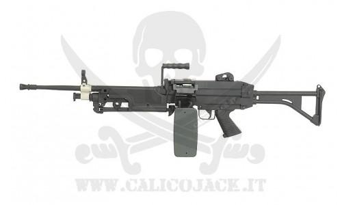 M249 MK1 A&K