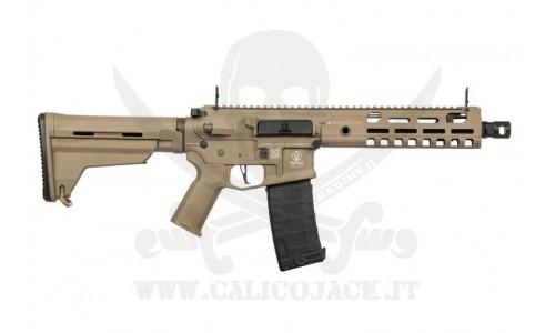MUTANT AM-M-003 AMOEBA (AR-MUT9B) DE
