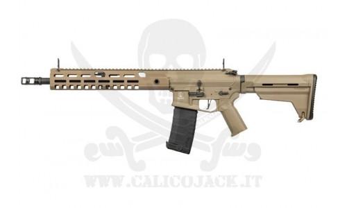 MUTANT AM-M-004 AMOEBA (AR-MUT13B) DE