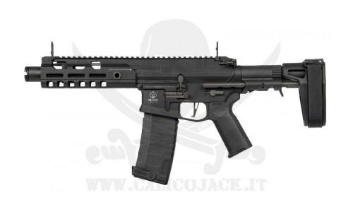 MUTANT AM-M-002 AMOEBA (AR-MUT7B) BK