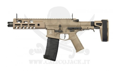 MUTANT AM-M-002 AMOEBA (AR-MUT7T) DE