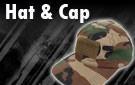CAP & BOONIE
