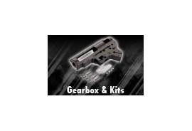 GEARBOX E KIT