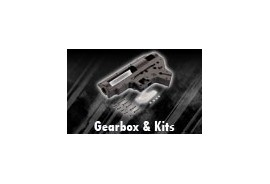GERABOX & KIT
