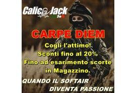 CARPE DIEM SUPER OFFERS