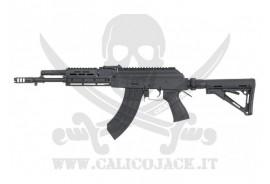AK - PKM - SVD SERIES