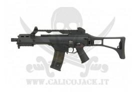 SERIE G36 - SL8