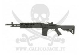 M14 - EBR SERIES