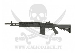 SERIE M14 - EBR
