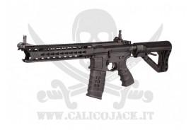 M4 - M16 - SR25 SERIES