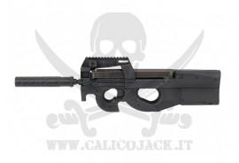 SERIE P90