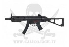 MP5 - G3 SERIES