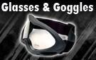 GOGGLES & ACC.