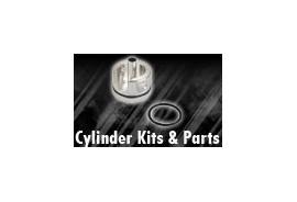 CYLINDER & PARTS