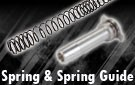 SPRINGS & GUIDES