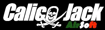 Calico Jack Airsoft