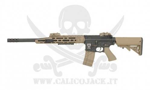 APS ASR110 HYBRiD TAN