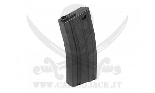 CYMA 190BB MAGAZINE FOR M SERIES