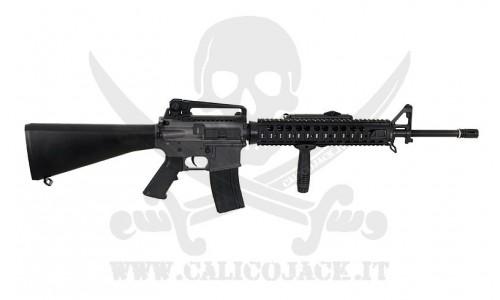DBOYS M16 RIS (BY-5581M)