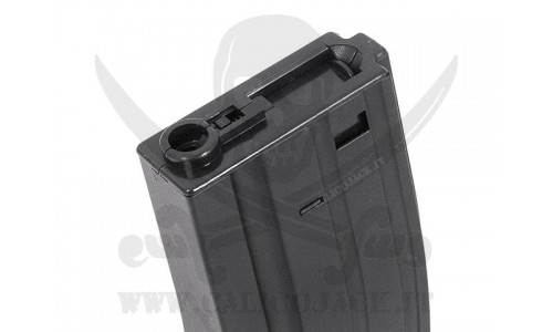 CYMA 300bb MAGAZINE FOR M4 SERIES