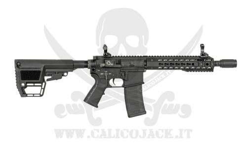 KING ARMS M4 TWS KEYMOD CQB