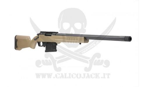 AMOEBA AS-01 STRIKER (AR-AS01) TAN