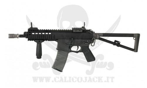 ARMY L85 (R85)