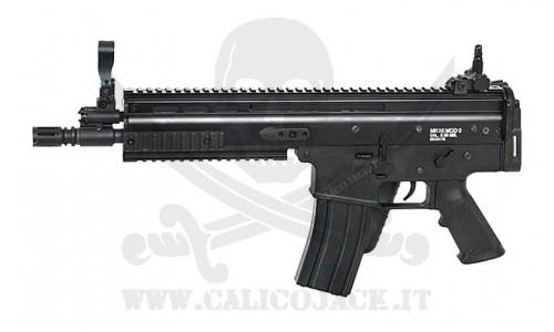 DBOYS SCAR-L (SC-01)