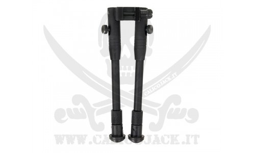 WELL TELESCOPIC BIPOD FOR R.I.S