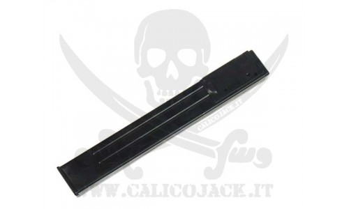 AGM 50BB FOR MP40/STEN (MP007)