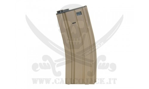 CYMA 150BB MAGAZINE FOR M SERIES