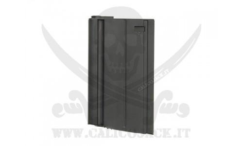 DBOYS MAGAZINE FOR SCAR-H 400BB