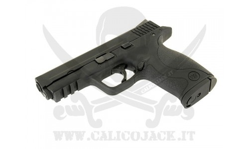 WE M&P9 GAS 26BB