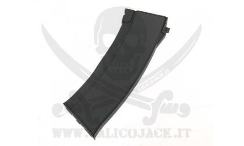 CYMA 150rd MID-CAP MAGAZINE FOR AK74 / AK-105 (C.72)