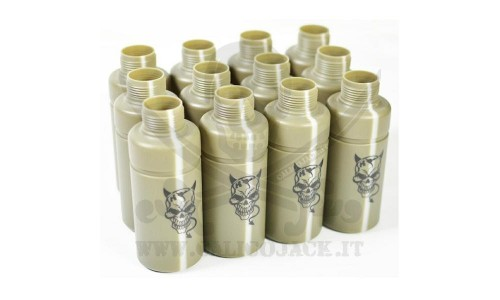APS 12 SHELLS GRANADE DEVIL
